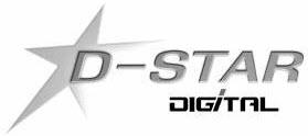 D-STAR REF012A