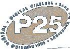 P25 PAPA CHAT tg 31077